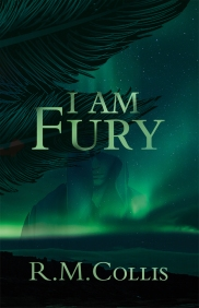 Fury_cover_stg_3_kindle copy.jpg